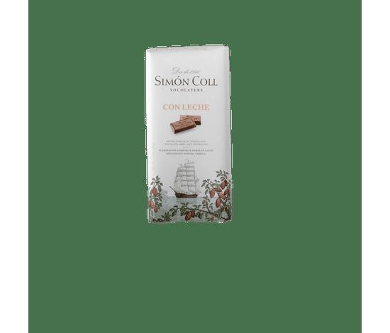 18636-xocolata-llet-simon-coll-85g