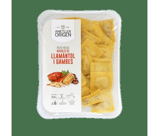 42758-ravioli-llamantol-i-gambes-ao-250g