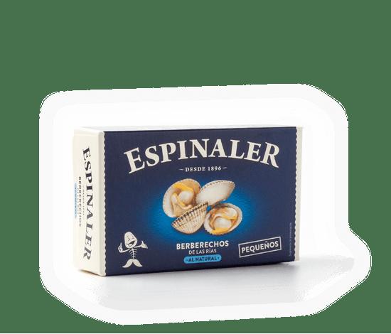 2250-escopinyes-petites-espinaler-165g