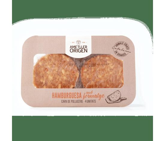 9392-hamburg-pollastre-formatge-ao-320g