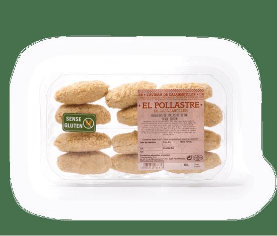 9450-croquetes-pollastre-s-gluten-ca-350g