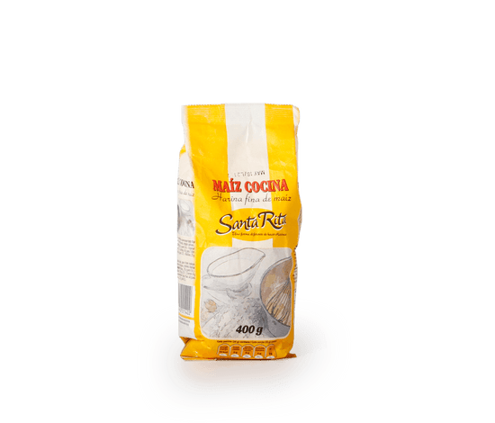 19420-farina-blat-de-moro-cuina-s-rita-400g