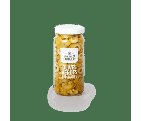 40018-olives-verdes-laminades-ao-130g