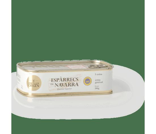 19319-esparrec-blanc-llauna-d-o-ao-250g