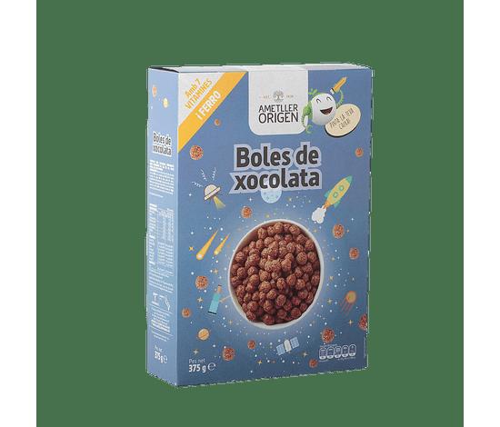40682-boles-de-xocolata-ao-375g