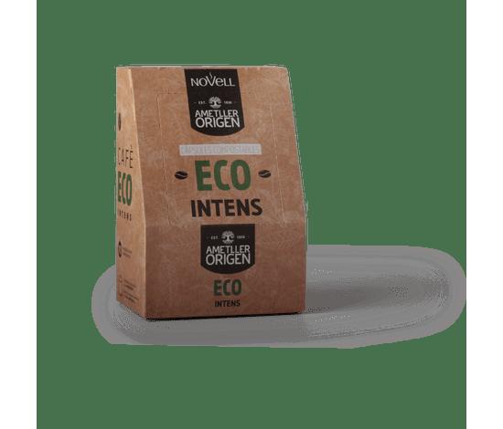 42051-capsules-cafe-organic-intens-ao-53g-10u