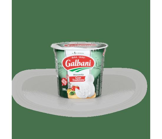 42803-mozzarella-gran-tradizione-galbani-200g
