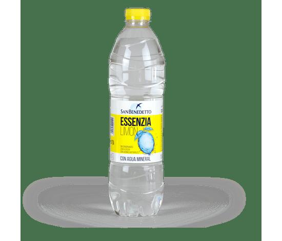 42859-aigua-llimona-s-benedetto-1-5l