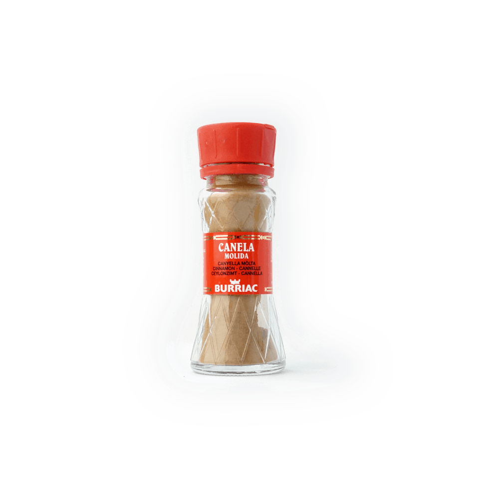 3173-salers-canyella-molta-burriac-25g