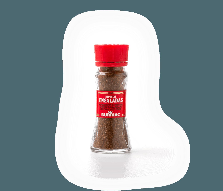 3180-salers-especies-amanides-burriac-31g