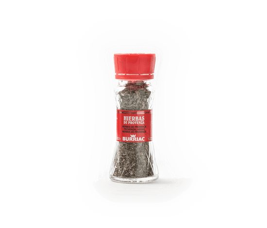 3185-salers-herbes-provencals-burriac-16g