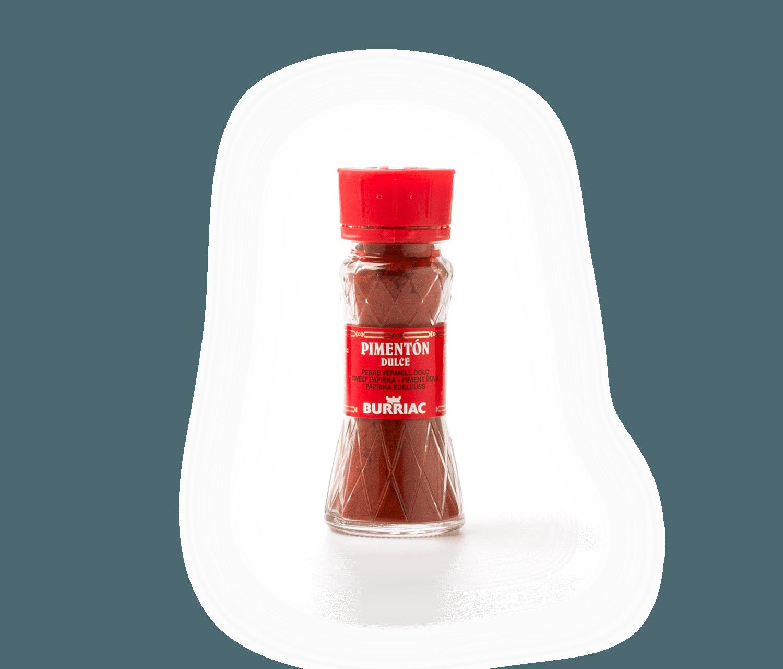 3192-pebre-vermell-dolc-burriac-31g