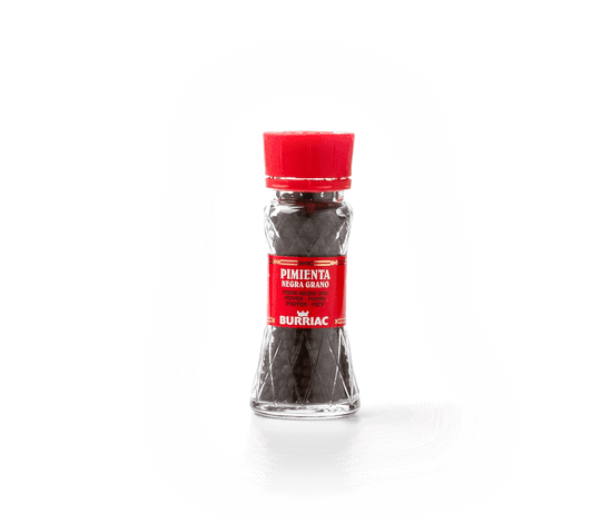 3195-salers-pebre-negre-gra-burriac-35g