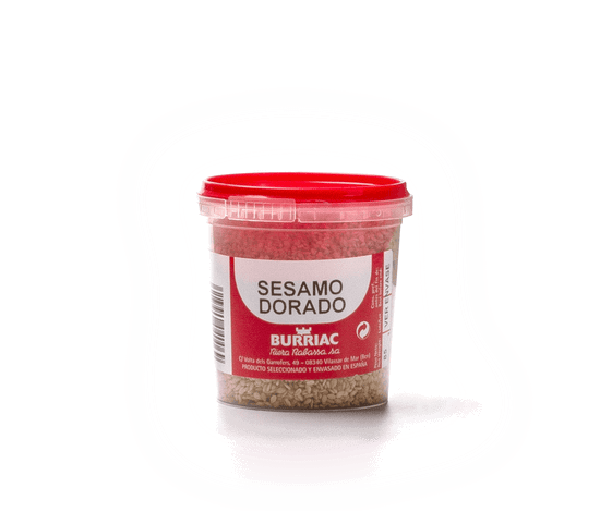 3241-terrina-sesam-burriac-100g