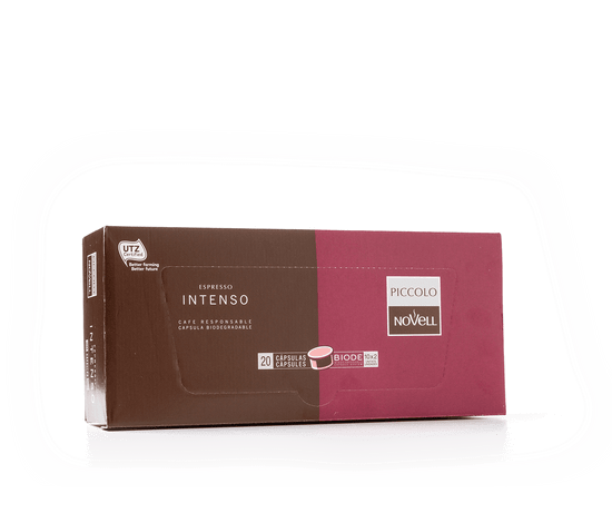 3839-capsules-intenso-novell-70g
