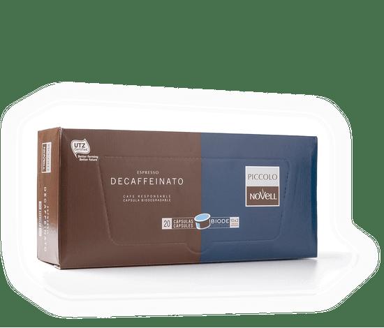 3840-capsules-dekaff-novell-70g
