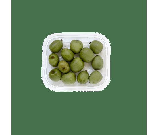 16384-kiwi-baby-safata