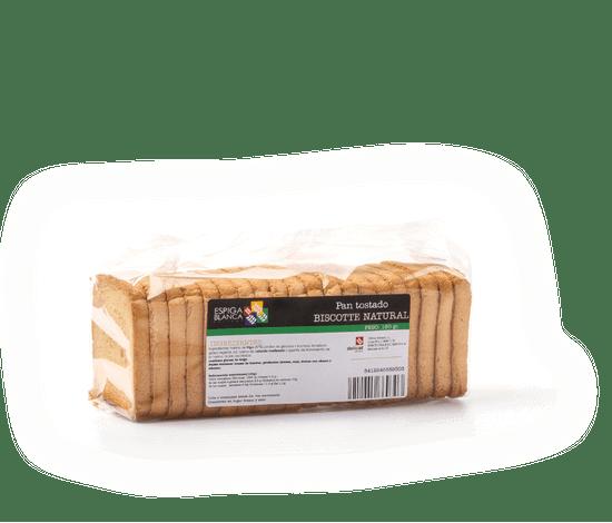 7622-biscotte-natural-e-blanca-150g