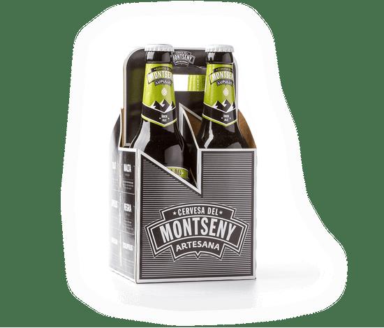 8336-cervesa-lupulus-montseny-33cl