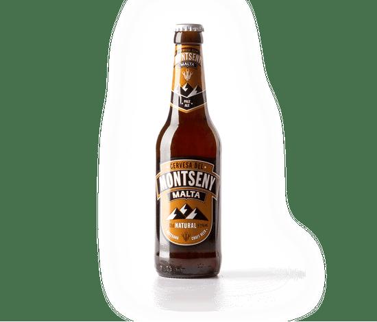8337-cervesa-malta-montseny-33cl