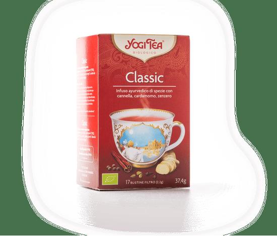 3847-te-classic-yogi-tea-30g
