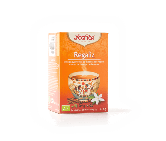 3849-te-regalessia-yogi-tea-30g