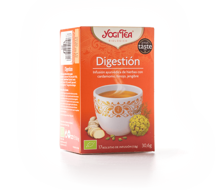 3851-te-digestio-yogi-tea-30g