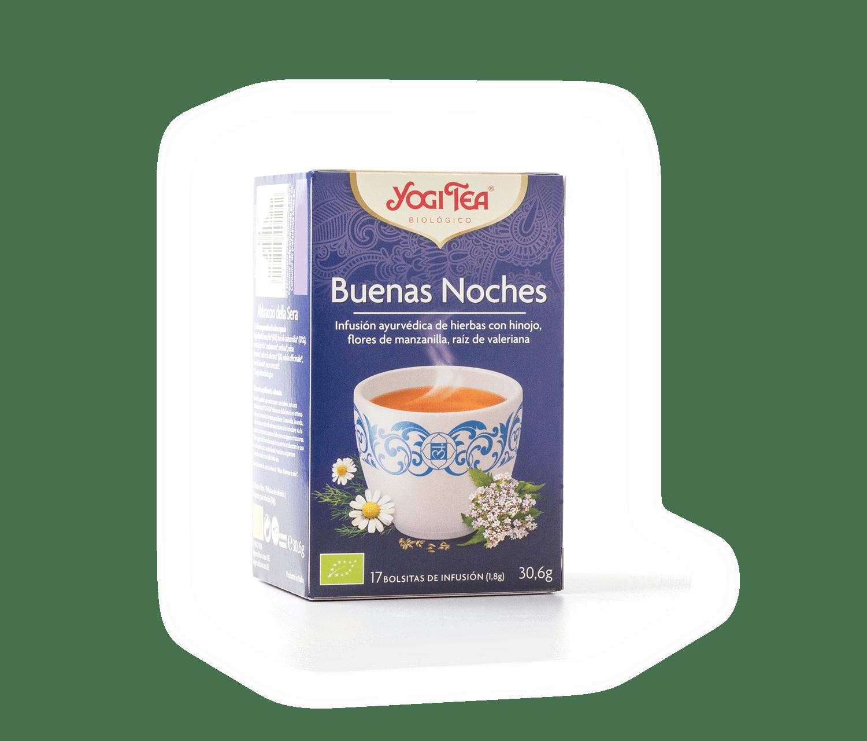 3852-infusio-abans-dormir-yogi-tea-30g