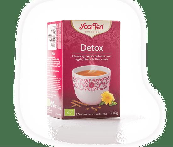 3853-te-desintoxicacio-detox-yogi-tea-30g