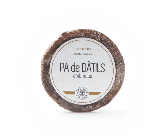 7811-pa-de-datil-i-nous-ao-200g