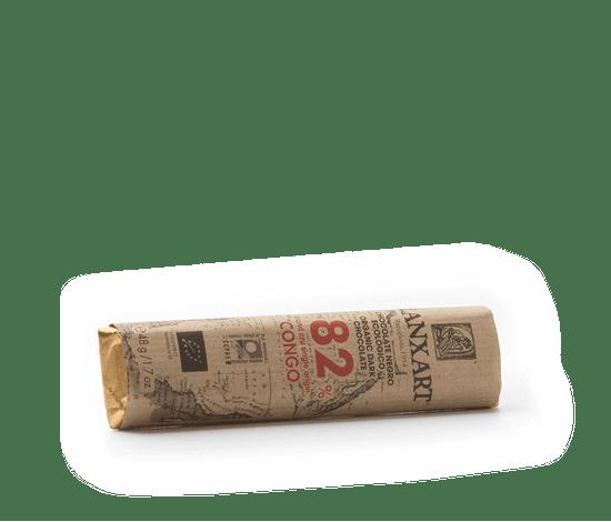 7825-xocolatina-bio-82-congo-blanxart-48g