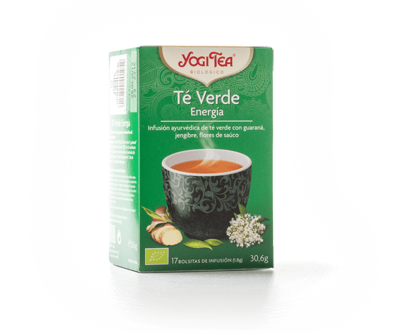 3858-te-verd-guarana-i-gingebre-yogi-tea-30g