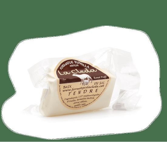 12847-formatge-tendre-la-cleda-275g