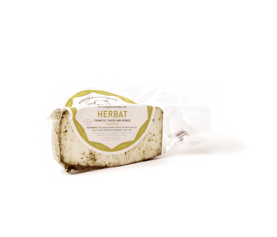 12848-formatge-herbat-la-cleda-275g