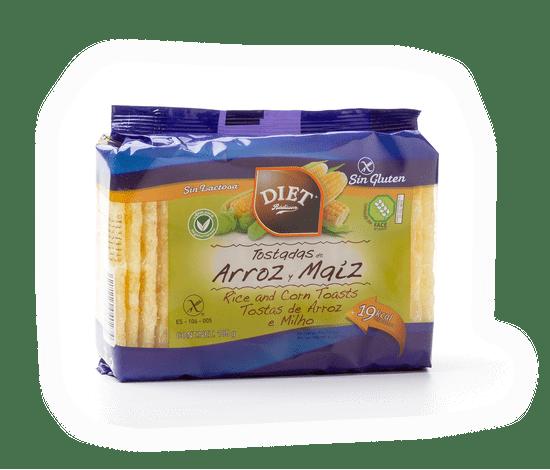 13568-torrades-arros-blat-diet-100g