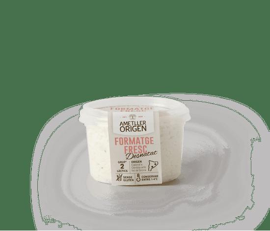 16609-formatge-fresc-desnatat-ao-250g