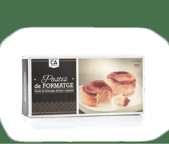 16619-pastis-de-formatge-ca-100g-2u