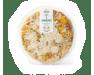 17327-pizza-5-formatges-ao-365g