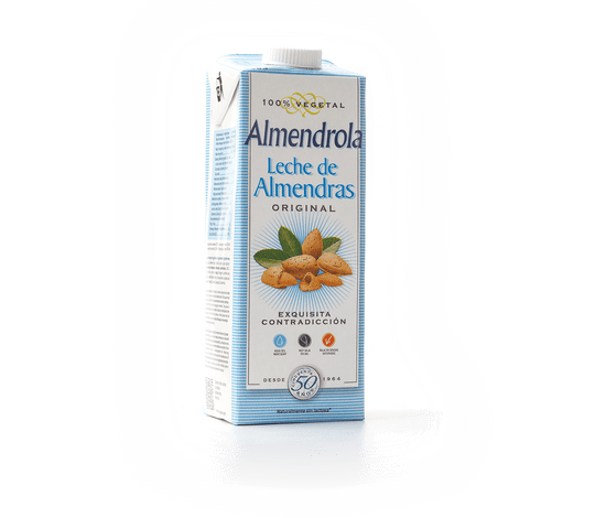 17442-beguda-d-ametlla-almendrola-1l