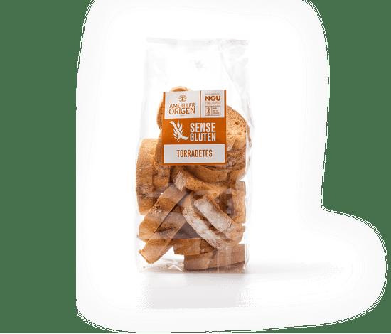 17449-torradetes-s-gluten-ao-100g