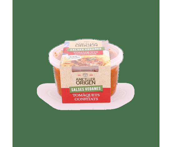 43076-salsa-vegetal-amb-tomaquet-ao-200g