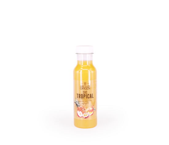 42597-suc-tropical-ao-330ml