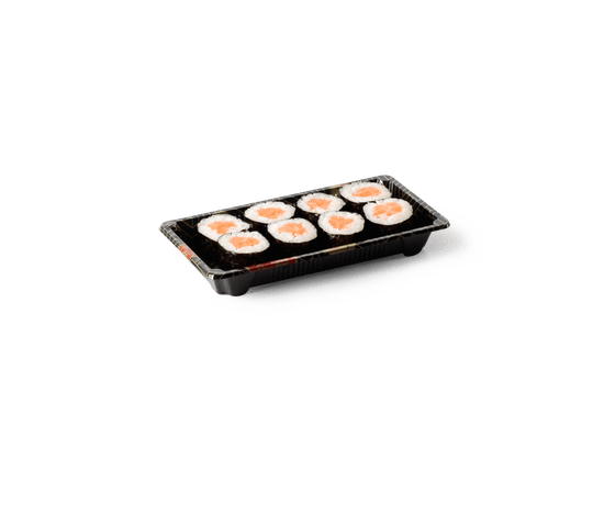 maki-salmo-ametller-origen-142g