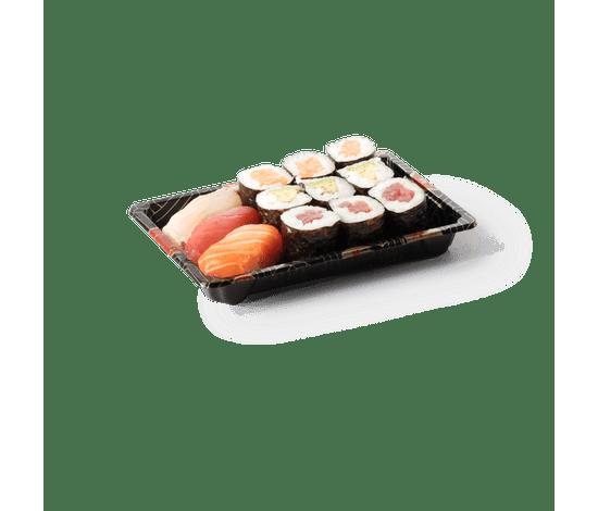 sushi-caixa-23-ametller-origen