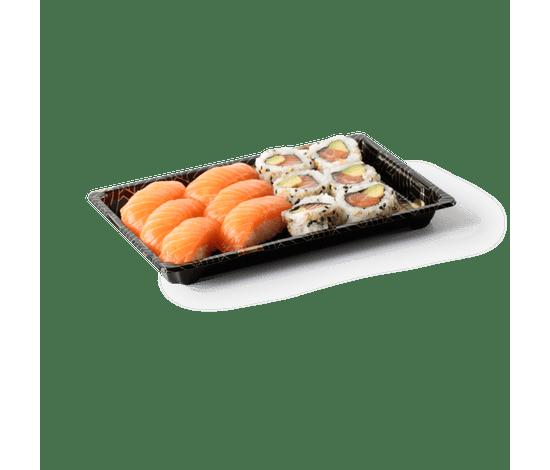 sushi-caixa-26-12u-ametller-origen