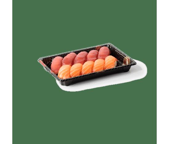 sushi-combo-10u-ametller-origen-360g