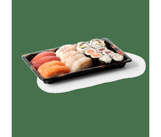 sushi-caixa-27-ao-16u-ametller-origen