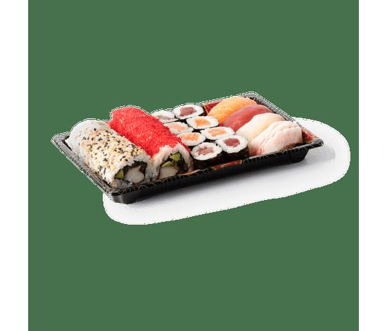 sushi-caixa-1-ametller-origen-400g