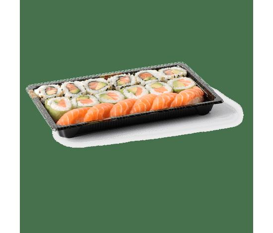 sushi-caixa-8-ametller-origen-400g