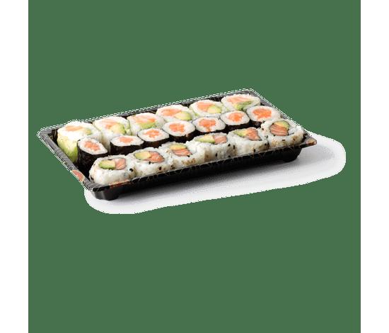 sushi-caixa-9-ametller-origen-350g